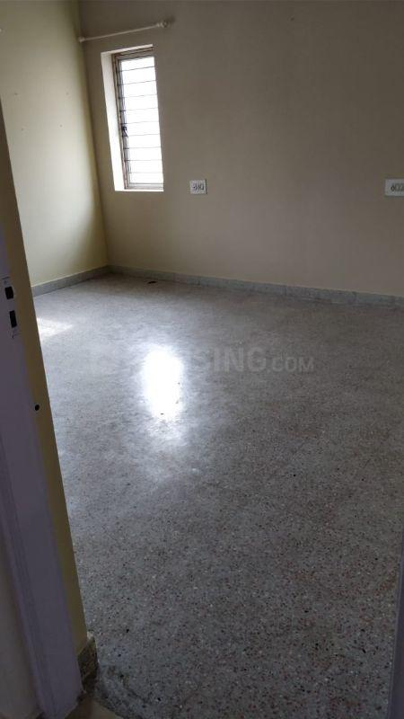 Bedroom Image of 1800 Sq.ft 3 BHK Independent Floor for rent in Horamavu for 24000