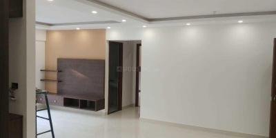 Gallery Cover Image of 1270 Sq.ft 2 BHK Apartment for rent in Whitefield for 26000