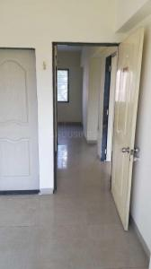 Gallery Cover Image of 852 Sq.ft 2 BHK Apartment for rent in Sion for 43000