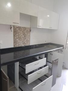 Gallery Cover Image of 620 Sq.ft 1 BHK Apartment for rent in Borivali East for 22000