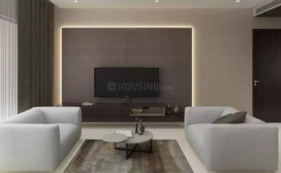 Gallery Cover Image of 1750 Sq.ft 3 BHK Apartment for rent in Indira Nagar for 65000
