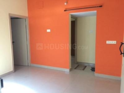 Gallery Cover Image of 500 Sq.ft 1 BHK Independent House for rent in HSR Layout for 15000