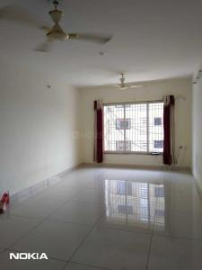 Gallery Cover Image of 1250 Sq.ft 2 BHK Apartment for rent in Brahmagiri for 13000