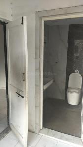 Bathroom Image of Ambika PG in Navrangpura