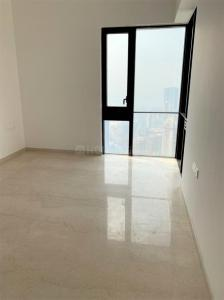 Gallery Cover Image of 1150 Sq.ft 2 BHK Apartment for rent in Lodha The Park Tower 6, Lower Parel for 90000