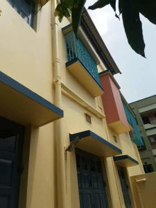 Gallery Cover Image of 1300 Sq.ft 3 BHK Apartment for buy in Ballygunge for 9000000