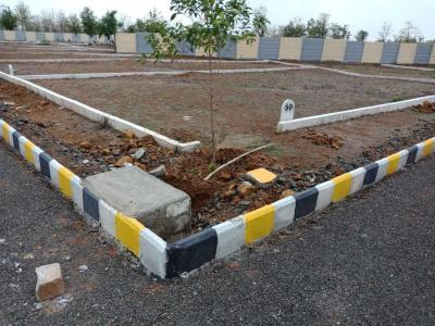 Gallery Cover Image of  Sq.ft Residential Plot for buy in Kalyan West for 1875000