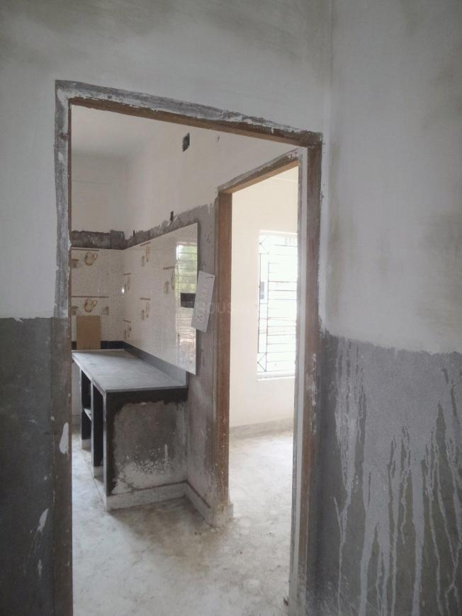 Main Entrance Image of 480 Sq.ft 1 RK Apartment for buy in Bramhapur for 1440000