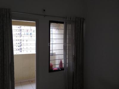 Gallery Cover Image of 583 Sq.ft 2 BHK Apartment for rent in Pancha Sayar for 12000