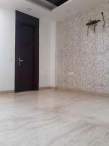 Gallery Cover Image of 1750 Sq.ft 3 BHK Independent Floor for rent in Preet Vihar for 40000