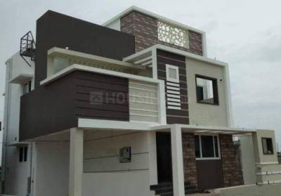 Gallery Cover Image of 1400 Sq.ft 3 BHK Villa for buy in Electronic City for 2100000