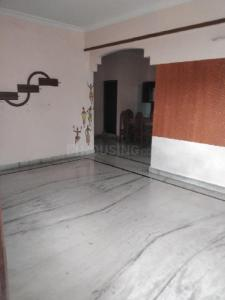 Gallery Cover Image of 1460 Sq.ft 3 BHK Apartment for rent in Puppalaguda for 25000