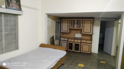 Gallery Cover Image of 1000 Sq.ft 2 BHK Apartment for rent in Anand Nagar for 10000