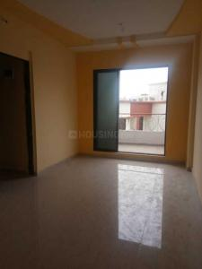 Gallery Cover Image of 690 Sq.ft 1 BHK Apartment for buy in Ambernath West for 2900000