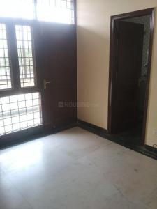 Gallery Cover Image of 750 Sq.ft 1 BHK Independent House for rent in Sector 23A for 13000