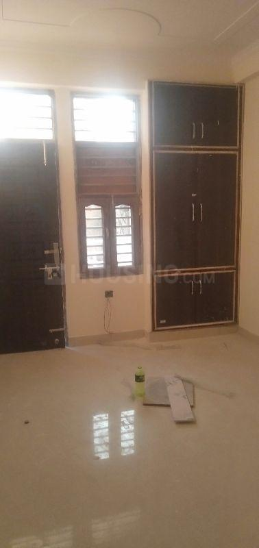 Bedroom Image of 500 Sq.ft 1 BHK Independent House for rent in Sector 47 for 16000