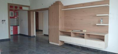 Gallery Cover Image of 1100 Sq.ft 2 BHK Independent House for buy in Battarahalli for 8700000