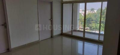 Gallery Cover Image of 1690 Sq.ft 3 BHK Apartment for buy in Alambagh for 7000000
