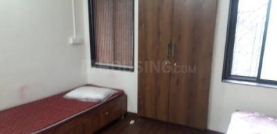 Bedroom Image of Dk Properties in Kalyani Nagar
