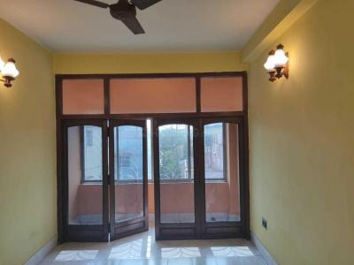 Gallery Cover Image of 820 Sq.ft 2 BHK Apartment for rent in Mandirtala for 12000