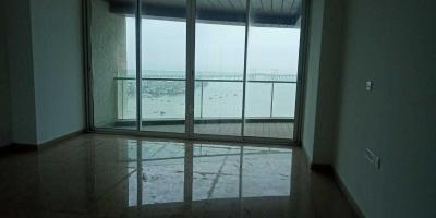Gallery Cover Image of 3500 Sq.ft 3 BHK Apartment for buy in Parel for 90000000