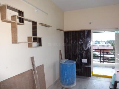 Gallery Cover Image of 900 Sq.ft 2 BHK Independent Floor for rent in Alwal for 8000