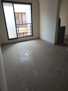 Gallery Cover Image of 350 Sq.ft 1 RK Apartment for rent in J.P. Corner , Vichumbe for 3000