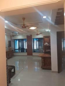 Gallery Cover Image of 1250 Sq.ft 3 BHK Apartment for rent in Mulund East for 65000