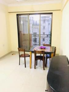 Gallery Cover Image of 910 Sq.ft 2 BHK Apartment for rent in Powai for 49500