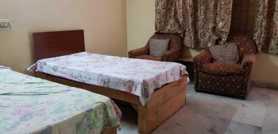 Bedroom Image of PG 3806923 Rajouri Garden in Rajouri Garden