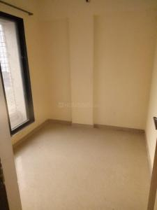Gallery Cover Image of 940 Sq.ft 2 BHK Apartment for rent in Ulwe for 9500
