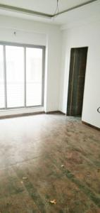 Gallery Cover Image of 2160 Sq.ft 3 BHK Independent Floor for buy in Maninagar for 15000000