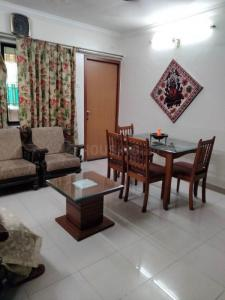 Gallery Cover Image of 1100 Sq.ft 2 BHK Apartment for rent in Sai Vihar Residency, Pashan for 22000
