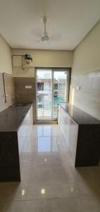 Gallery Cover Image of 1050 Sq.ft 2 BHK Apartment for rent in Maithili Pride, Thane West for 28000
