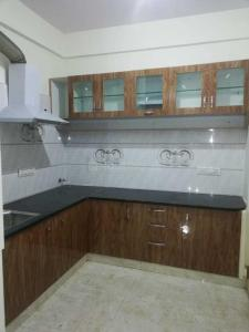 Gallery Cover Image of 1000 Sq.ft 2 BHK Apartment for rent in Wilson Garden for 22000