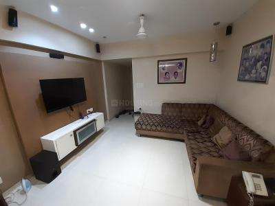 Gallery Cover Image of 629 Sq.ft 2 BHK Independent House for buy in Vile Parle West for 25000000