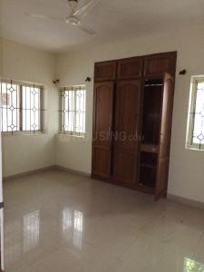 Gallery Cover Image of 1850 Sq.ft 3 BHK Apartment for rent in Indira Nagar for 40000