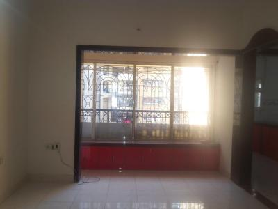 Gallery Cover Image of 900 Sq.ft 2 BHK Apartment for rent in Sanpada for 26000