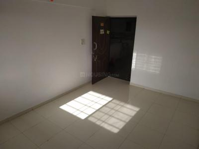 Gallery Cover Image of 615 Sq.ft 1 BHK Apartment for buy in Wakad for 3500000