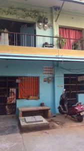 Gallery Cover Image of 900 Sq.ft 1 BHK Independent House for buy in Bairagi Patteda for 8000000