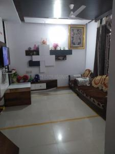Gallery Cover Image of 1980 Sq.ft 4 BHK Independent House for buy in Bopal for 10000000
