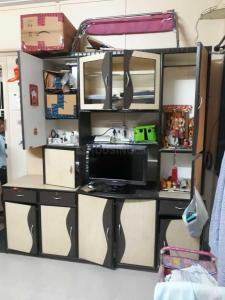 Gallery Cover Image of 710 Sq.ft 2 BHK Apartment for rent in Borivali West for 35000