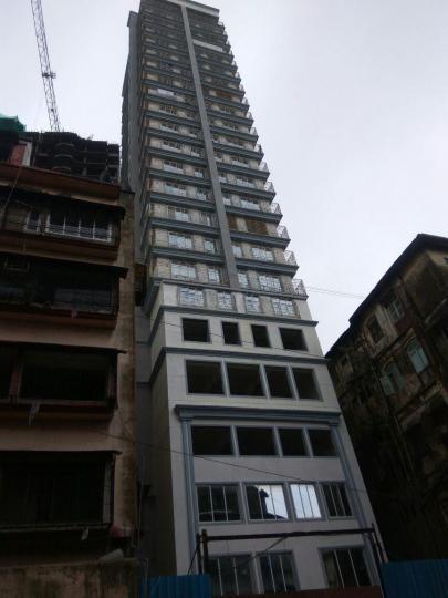 Building Image of PG 4271905 Jogeshwari East in Jogeshwari East