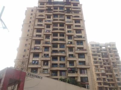 Gallery Cover Image of 1500 Sq.ft 2 BHK Apartment for rent in Kharghar for 28000