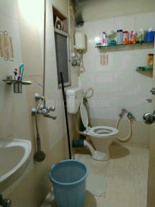 Bathroom Image of PG 4195165 Andheri East in Andheri East
