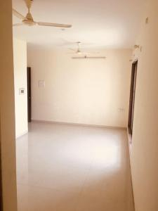 Gallery Cover Image of 2300 Sq.ft 4 BHK Apartment for buy in Belapur CBD for 30000000