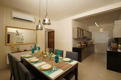 Gallery Cover Image of 1300 Sq.ft 2 BHK Apartment for buy in Korattur for 8000000