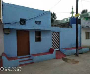 Gallery Cover Image of 750 Sq.ft 1 BHK Independent House for buy in Edi Bazaar for 2700000