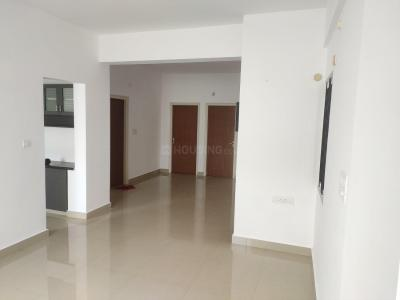 Gallery Cover Image of 1140 Sq.ft 2 BHK Apartment for rent in Basaveshwara Nagar for 15000