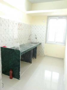 Gallery Cover Image of 650 Sq.ft 1 BHK Independent House for rent in Bibwewadi for 10000